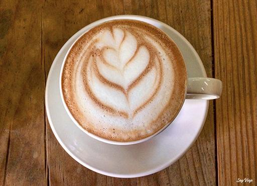 cafe chiapaneco