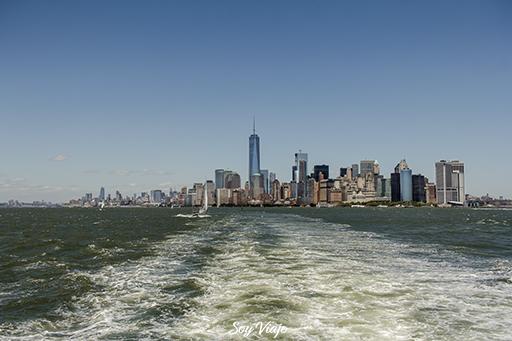 Imagenes de nueva york