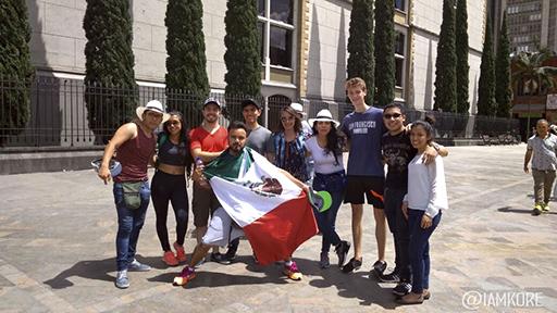 Road Trip Eje Cafetero en Colombia